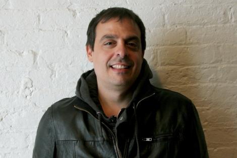 Dir. Antonino D'Ambrosio
