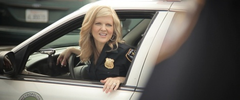 Arden-Myrin-in-Wrong-Cops-2013-Movie-Image