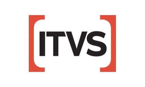 ITVS_logo_RGB