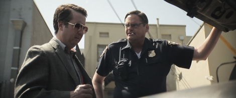 Mark-Burnham-and-Steve-Little-in-Wrong-Cops-2013-Movie-Image