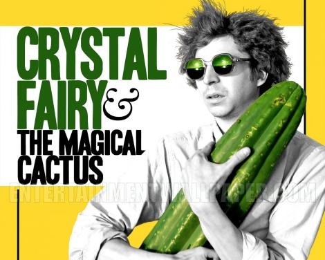 crystal-fairy02