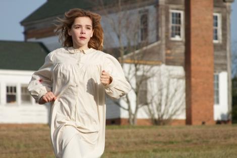 Kiernan running (1)