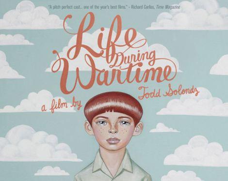 Life-During-Wartime