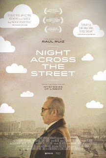 nightacrossthestreet