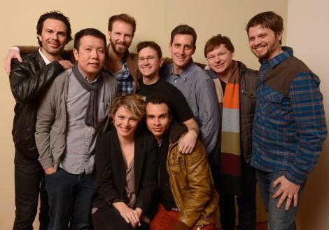 Jonathan+Duffy+Pit+Stop+Portraits+2013+Sundance+uhktAT3W2Ndx