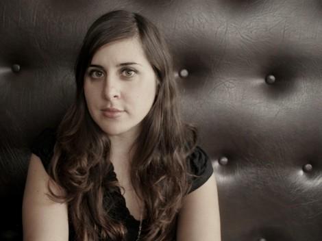 Maryam Keshavarz - Director