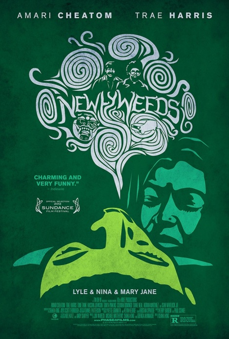 newlyweeds-poster
