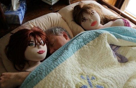 living-doll-david-in-bed