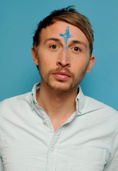 Matthew+Lessner+Woods+Portraits+2011+Sundance+zWJS82FjWZgl
