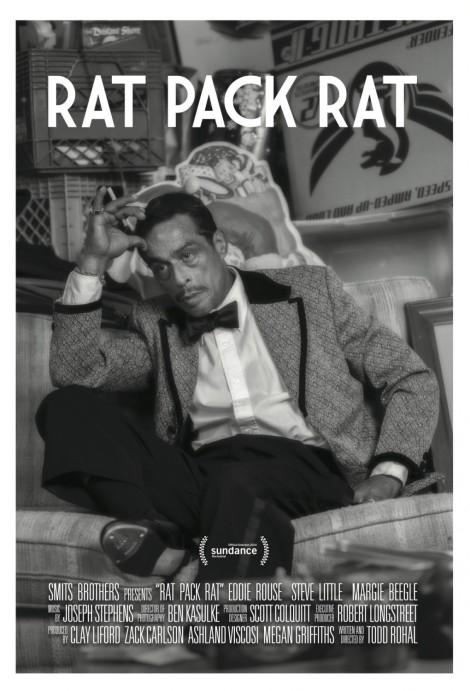 rat_pack_rat_xlg