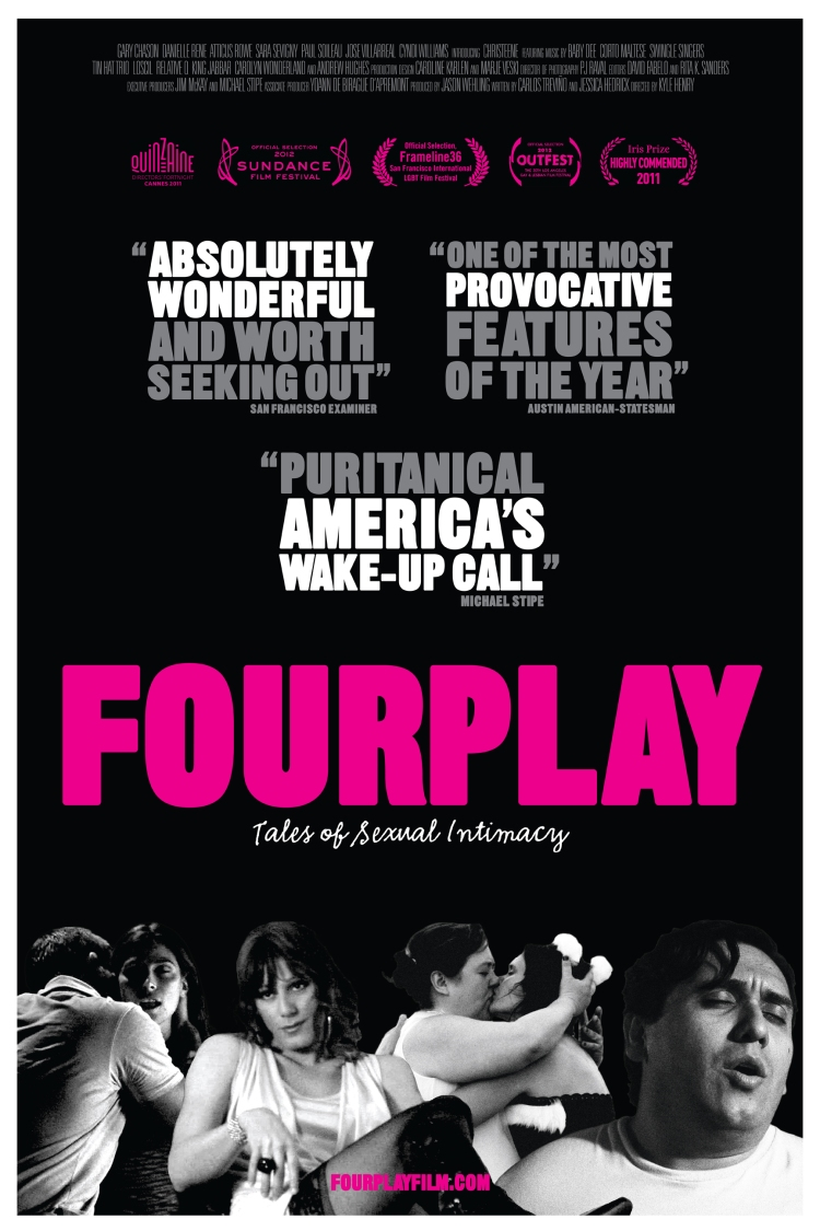 4PLAY_Poster