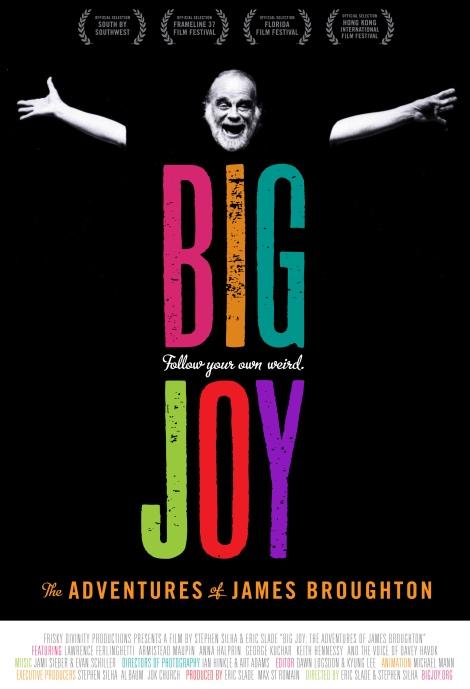 BigJoy Poster_09