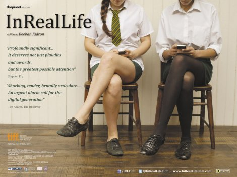 InRealLife_Dogwoof_Documentary_Quad_Poster_1600_1197_85