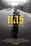 Nas_Time_is_Illmatic_official_poster