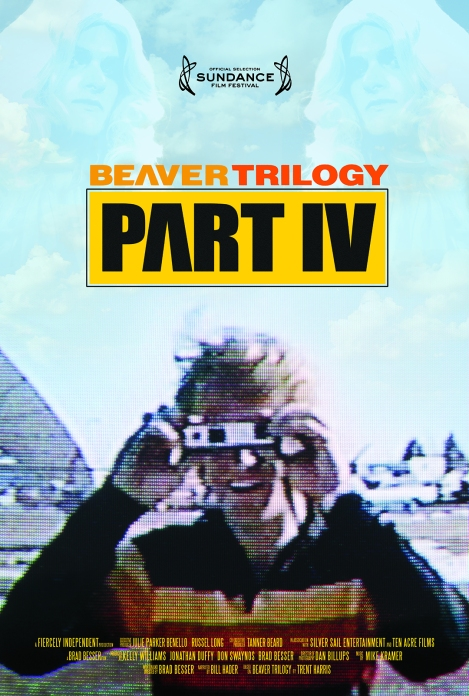 the-beaver-trilogy-part-iv-poster