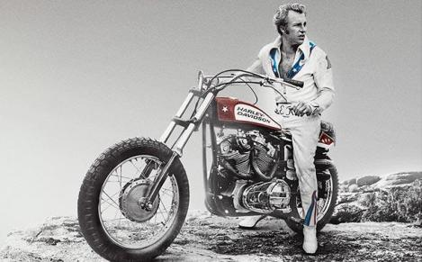 BEING-EVEL_612x380_0
