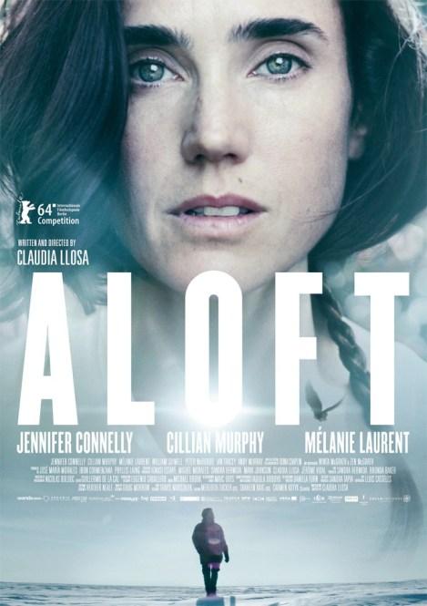 media-title-Aloft-1