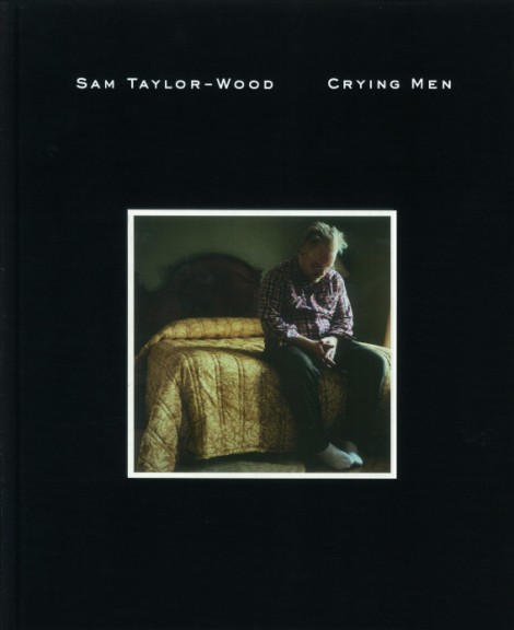 crying_men_cover-567x695