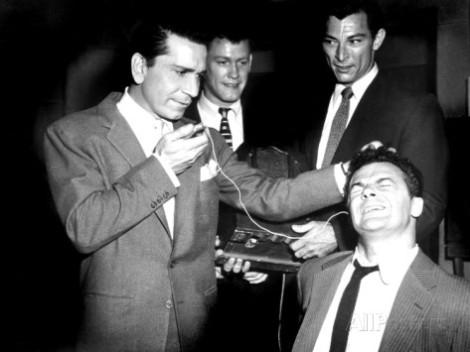 the-big-combo-richard-conte-earl-holliman-lee-van-cleef-cornel-wilde-1955