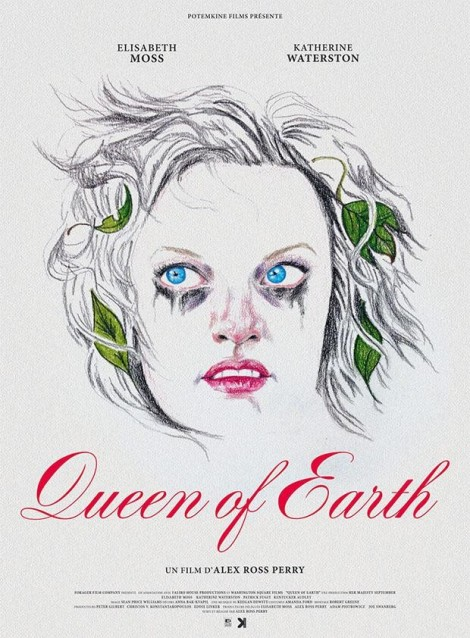 queen-of-earth-poster[1]