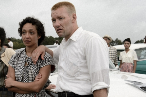 loving-ruth-negga-and-joel-edgerton-as-mildred-and-richard-loving1