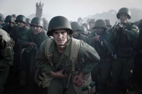 andrew-garfield-hacksaw-ridge-11