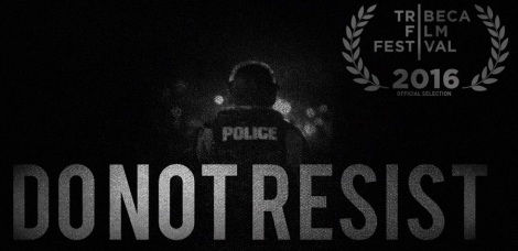 do-not-resist-banner2021