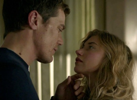 frank-and-lola-imogen-poots-michael-shannon-031
