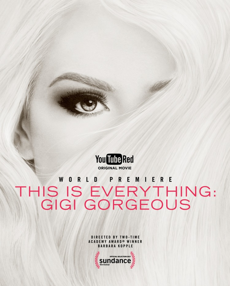 this-is-everything-gigi-gorgeous_image