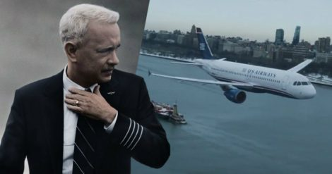 tom-hanks-sully-trailer1