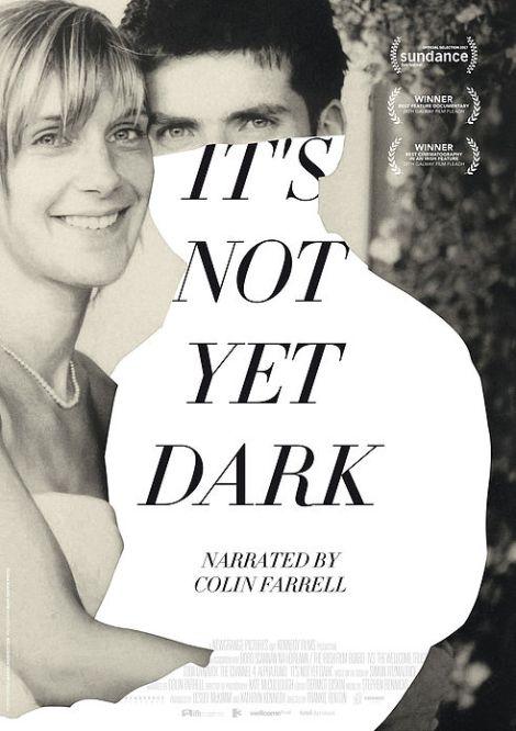 not-dark-yet-poster