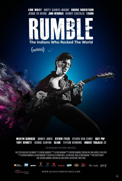 rumble-poster